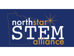 Louis Stokes - North Star STEM Alliance